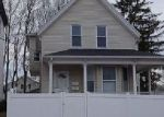 Foreclosed Home in Brockton 2301 120 WINTHROP ST - Property ID: 6306090