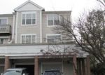 Foreclosed Home in Montgomery Village 20886 10344 ROYAL WOODS CT - Property ID: 6306091