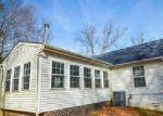 Foreclosed Home in Mechanicsville 20659 37043 NEWLANDS ST - Property ID: 6306103