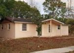 Foreclosed Home in Deltona 32738 2332 OTIS AVE - Property ID: 6306142