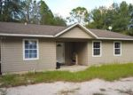 Foreclosed Home in Bell 32619 2230 NW 10TH ST - Property ID: 6306145