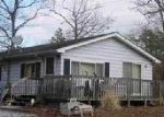 Foreclosed Home in Ocean View 8230 29 PEACH ORCHARD RD - Property ID: 6306231