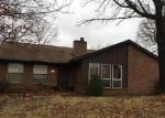 Foreclosed Home in Imperial 63052 1926 FOREST HAVEN DR - Property ID: 6306237