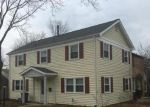 Foreclosed Home in Laurel 20708 9901 MALLARD DR - Property ID: 6306241