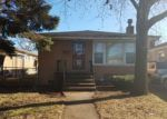 Foreclosed Home in Riverdale 60827 13703 S SCHOOL ST - Property ID: 6306252