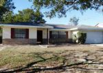 Foreclosed Home in Deltona 32725 1968 S OLD MILL DR - Property ID: 6306271