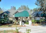 Foreclosed Home in Longwood 32779 220 MARKHAM WOODS RD - Property ID: 6306274