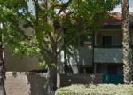 Foreclosed Home in Colton 92324 2255 CAHUILLA ST APT 7 - Property ID: 6306284