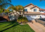 Foreclosed Home in Santa Maria 93455 317 SAINT ANDREWS WAY - Property ID: 6306287
