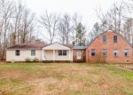 Foreclosed Home in Hanover 23069 31134 EDGAR RD - Property ID: 6306308