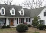 Foreclosed Home in Boston 22713 9892 OBANNONS MILL RD - Property ID: 6306310