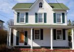 Foreclosed Home in Jenkintown 19046 405 MAPLE ST - Property ID: 6306330