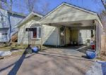 Foreclosed Home in Parsippany 7054 54 ALPINE RD - Property ID: 6306337