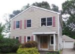 Foreclosed Home in Point Pleasant Beach 8742 1216 LEWIS RD - Property ID: 6306352