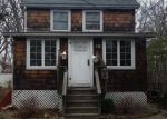 Foreclosed Home in Tenafly 7670 27 CHESTNUT ST - Property ID: 6306353