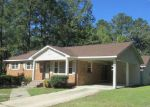 Foreclosed Home in Rockingham 28379 609 WALNUT LN - Property ID: 6306404