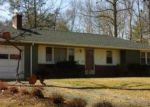 Foreclosed Home in East Stroudsburg 18301 194 KINGS POND RD - Property ID: 6306424