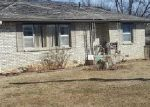 Foreclosed Home in Jenks 74037 501 N FOREST ST - Property ID: 6306427