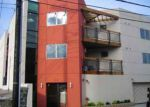 Foreclosed Home in West New York 7093 416 63RD ST APT 1D - Property ID: 6306440