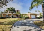 Foreclosed Home in Clearwater Beach 33767 32 LEEWARD IS - Property ID: 6306473