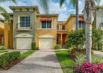 Foreclosed Home in Bonita Springs 34135 12259 TOSCANA WAY APT 202 - Property ID: 6306501