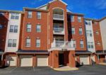 Foreclosed Home in Manassas 20111 9722 HOLMES PL UNIT 403 - Property ID: 6306534