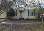 Foreclosed Home in Longview 75604 1817 BUCCANEER DR - Property ID: 6306540