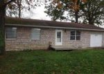 Foreclosed Home in Thornville 43076 15049 EMPIRE RD - Property ID: 6306553