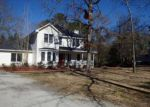 Foreclosed Home in Stella 28582 125 LONGWOOD DR - Property ID: 6306557
