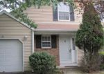 Foreclosed Home in Somerville 8876 11 CHOCTAW RIDGE RD - Property ID: 6306568