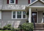 Foreclosed Home in Maplewood 7040 117 MIDLAND BLVD - Property ID: 6306570