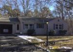 Foreclosed Home in Centerville 2632 59 N PRECINCT RD - Property ID: 6306592