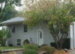 Foreclosed Home in Streamwood 60107 312 S PARK BLVD - Property ID: 6306604