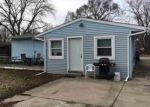 Foreclosed Home in Machesney Park 61115 7509 CADET RD - Property ID: 6306610