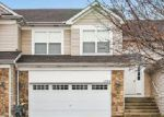 Foreclosed Home in Shorewood 60404 1765 FIELDSTONE DR S - Property ID: 6306616