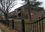 Foreclosed Home in Iselin 8830 324 GILL LN APT 1H - Property ID: 6306661