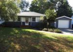 Foreclosed Home in Waupaca 54981 526 DEMAREST AVE - Property ID: 6306664