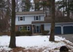Foreclosed Home in Ballston Spa 12020 5 BELLFLOWER RD - Property ID: 6306700
