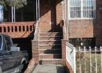 Foreclosed Home in Brooklyn 11203 631 E 49TH ST - Property ID: 6306702