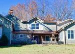 Foreclosed Home in Cockeysville 21030 710 BOSLEY RD - Property ID: 6306743