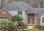 Foreclosed Home in Davidsonville 21035 722 AVILA DR - Property ID: 6306744