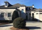 Foreclosed Home in Homer 30547 229 HAMMERS GLEN DR - Property ID: 6306773