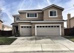 Foreclosed Home in San Jacinto 92583 1979 HEMMINGWAY PL - Property ID: 6306805
