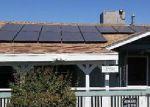 Foreclosed Home in La Grange 95329 2731 ZARZAMORA ST - Property ID: 6306806
