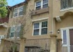 Foreclosed Home in Torrance 90501 2666 CABRILLO AVE - Property ID: 6306807