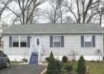 Foreclosed Home in Bristol 19007 532 WESTERN AVE - Property ID: 6306854