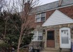 Foreclosed Home in Upper Darby 19082 623 CHURCH LN - Property ID: 6306859
