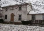 Foreclosed Home in Seville 44273 190 PINEVIEW ESTATES DR - Property ID: 6306868
