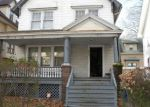 Foreclosed Home in East Orange 7017 241 RUTLEDGE AVE - Property ID: 6306883