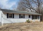 Foreclosed Home in Columbia 65203 6471 S SINCLAIR RD - Property ID: 6306896